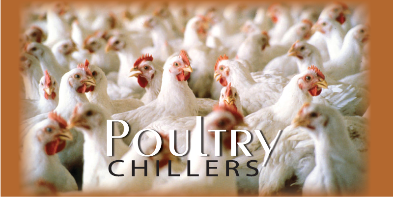 poultrychillers-headers